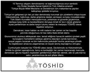 9X26-TÖSHİD-SOSYAL-TÜRKİYE