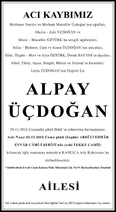 aci-kayip-4x26-alpay-ucdogan