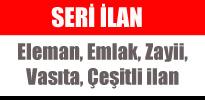 seri_ilan