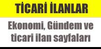 ticari_ilan